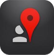 Twin Cities Tax Accountant Google Local