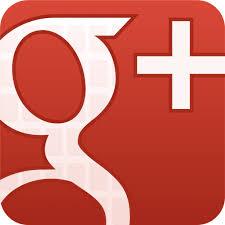 Year Round Tax Service Minnesota Google+