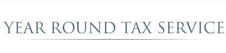 Year Round Tax Service | Marge Cole | Richfield, MN